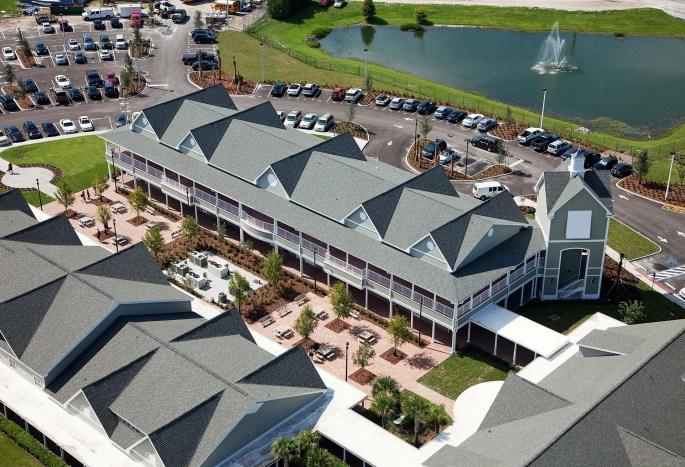 Windermere (Orlando, FL)