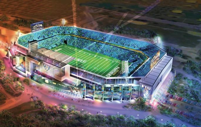fiu-stadium-45k